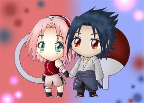 imagenes de anime love kiss sasuke sakura jhos mi web