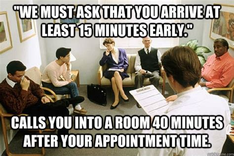 Doctor Appointment Meme - doctor appointment fun memes pinterest military