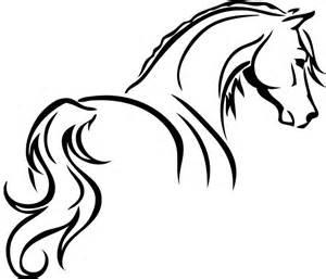 cavalo on pinterest machine embroidery designs