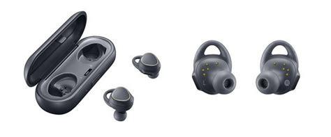 ecouteurs sans fil bluetooth pour le sport comparatif avis tests