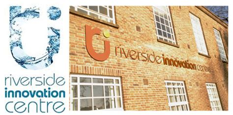 West Chester Mba Admission by The Riverside Innovation Centre Business Research