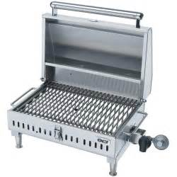 oci gas grills tabletop travel gas grill propane bbq guys