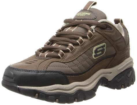 skechers sport shoes sale skechers shoes for working out skechers sport s