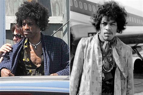 film biography of jimi hendrix andre 3000 s jimi hendrix film acquired by u s