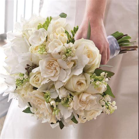 Wedding Bouquet Ideas by Ideas For A Wedding Bouquet