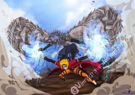 wallpaper anak naruto dan sasuke ini adalah pengembangan dari rasen dori sekarang namanya