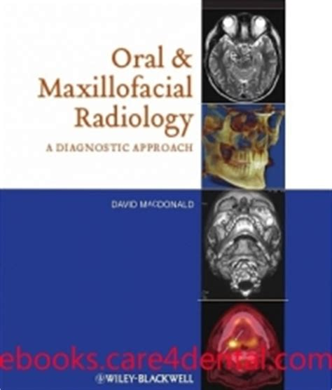 Cd E Book Interpretation Basics Of Cone Beam Computed Tomography interpretation basics of cone beam computed tomography pdf