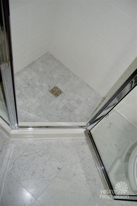 1930 s bathroom s 1930s bathroom remodel classic and retro
