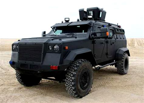 personal armored vehicles armored personnel carrier 10 mega