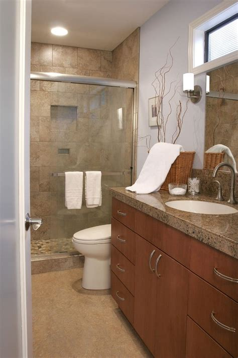 8 x 10 bathroom design likewise 10x10 bathroom floor plans as well bathroom