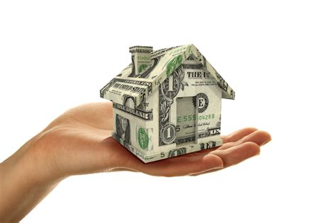loan housing home equity loans examine debt reduction blog