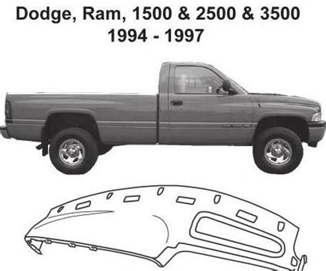 best car repair manuals 2002 dodge ram 1500 electronic toll collection service manual 1998 dodge ram 1500 esp repair dodge pdf download factory workshop service