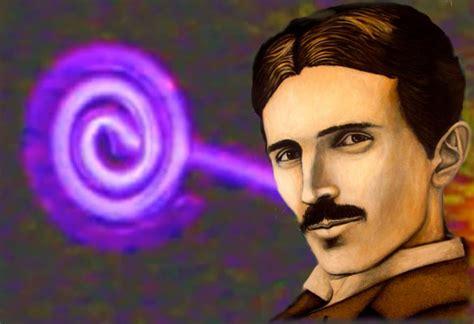 tesla violet therapy nikola tesla s amazing violet unariun wisdom