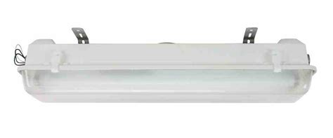 class 1 division 2 lighting requirements class 1 division 2 fluorescent light 2 corrosion