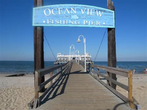 sewells boat rentals longest fishing pier in the free world traveller reviews