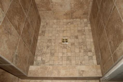 Popular Bathroom Tile Shower Designs Best Tile For Shower Floor Best Bathroom Designs Tile For Shower Floor In Uncategorized Style