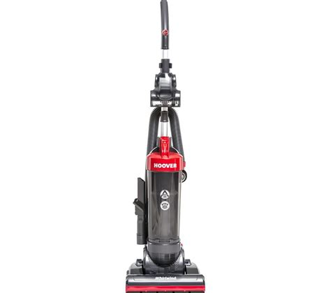 Vacuum Cleaners Hoover Bolde 0026500008 buy hoover whirlwind wr71 wr02 upright vacuum cleaner grey free delivery currys