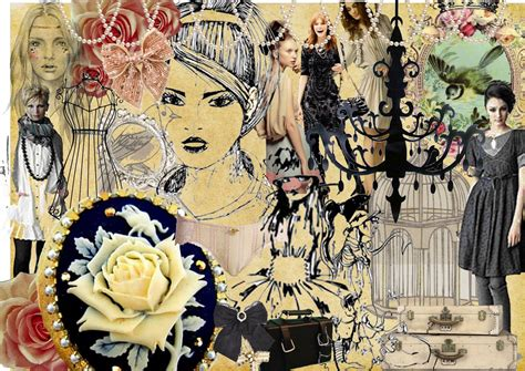 layout artist online work assignments integrative studio fashion