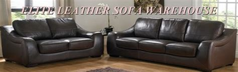 elite leather sofa warehouse leather sofas and chairs at bargain prices elite