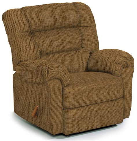Best Made Recliner by Best Furniture Beast Recliner Best Made In Usa