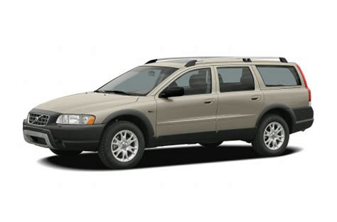 car owners manuals for sale 2005 volvo xc70 head up display 2005 volvo xc70 expert reviews specs and photos cars com