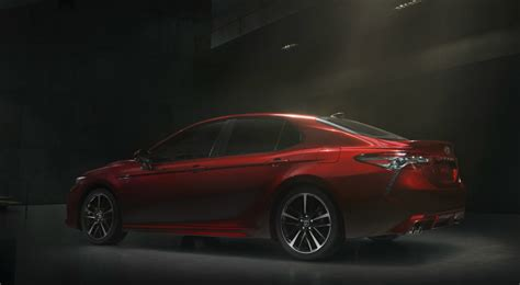 new toyota cars singapore new age toyota camry for 2018 torque
