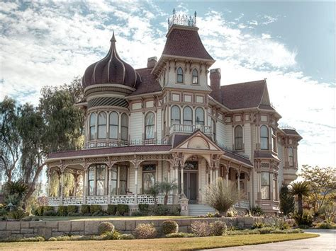 victorian home styles victorian house colors design and styles your dream home