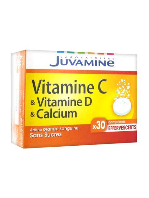 Cdr Calsium D Redoxon Kalsium Isi 10 Tab Effervescent juvamine vitamin c vitamin d calcium 30 effervescent tablets