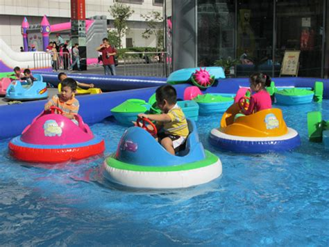 Car Types Cheap by Types Of Amusement Park Bumper Cars For Sale Cheap Price