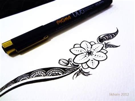 tattoo paper manila 37 best tattoo images on pinterest filipino tattoos