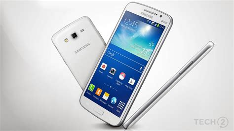 samsung galaxy grand 2 samsung galaxy grand 2 2 pc suite