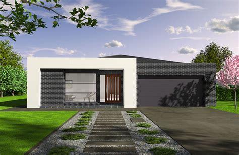 synergy home design plans ballarat geelong medium homes