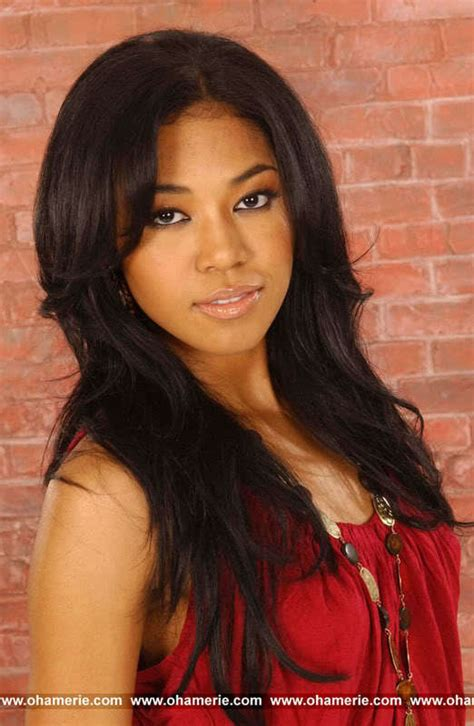 Beautiful 2009 by Amerie Images Amerie Hd Wallpaper And Background Photos