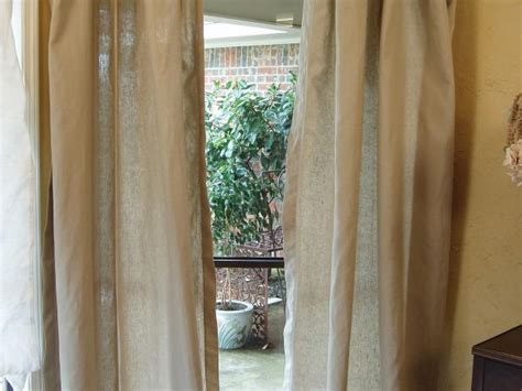 Hgtv Kitchen Curtains by Curtain Ideas For Kitchen Living Room Bedroom Hgtv