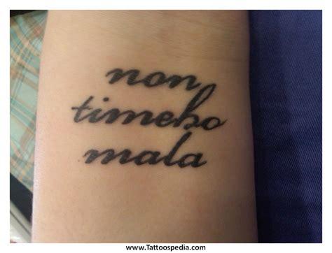 tattoo ideas name emily name emily tattoo 8