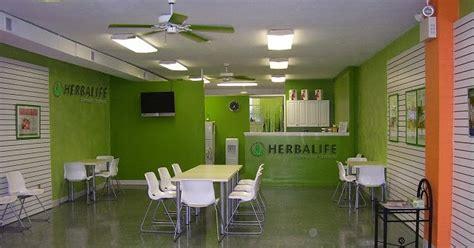 Shoo Herbalife herbalife como formar un club de nutrici 243 n herbalife