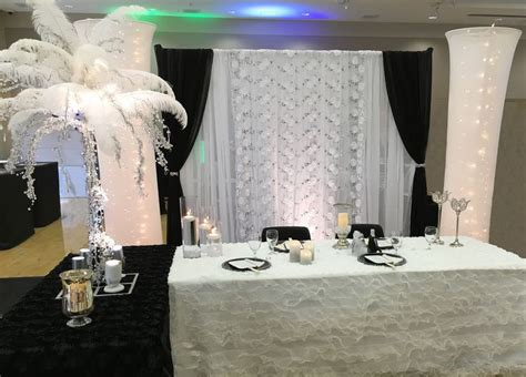 Wedding Backdrop Rentals Orange County by 65 Best Images About Pipe And Drape Oc On