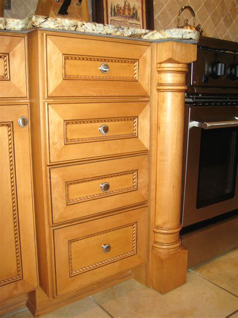 bathroom cabinets maryland kitchen bath cabinets in frederick md colonial sash door