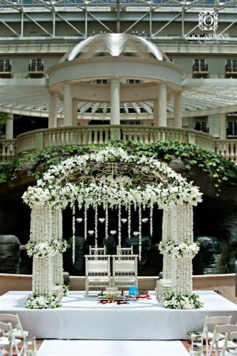 17 Best images about Indian Wedding Decor   Mandap designs