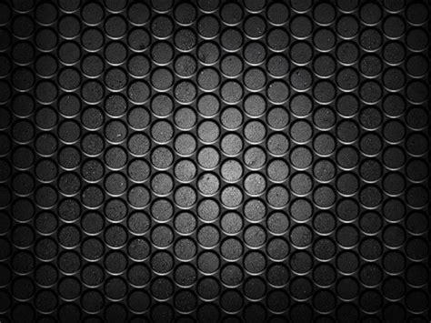 pattern metal coreldraw 7 free metal textures design reviver web design blog