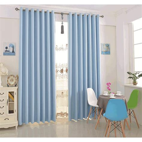 hotel room darkening curtains high end curtains window drapes custom curtains sale