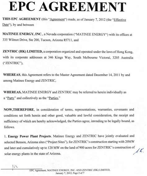 turnkey contract template turnkey contract template images template design ideas