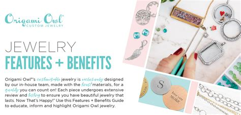 origami owl return policy origami owl return policy images craft decoration ideas