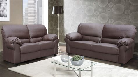 Corner Sofa 3 2 by Brand New Sofas 3 2 Seater Sofa Set Or Corner