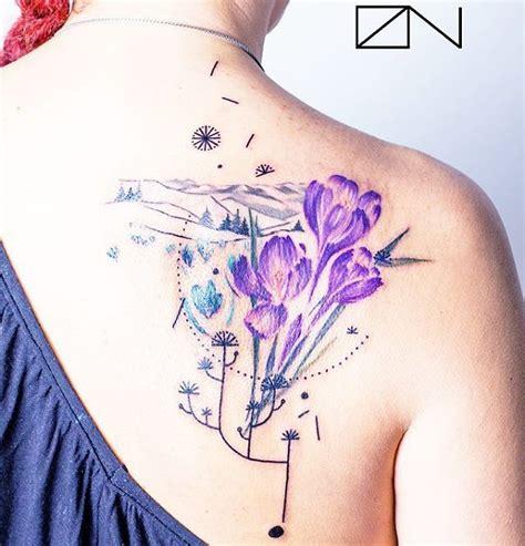 dm tattoo edmonton photoshop style tattoos by kizun vale pablo dm from
