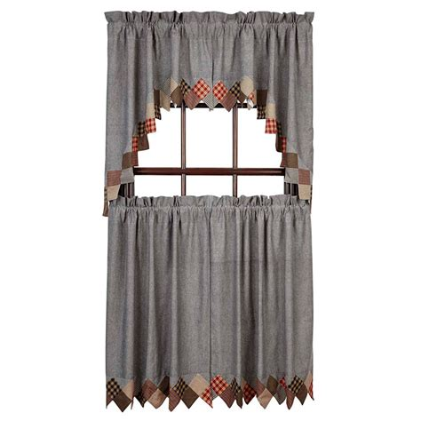 36 x 36 curtains beacon hill window curtain swag 36 quot x 36 quot x 16 quot
