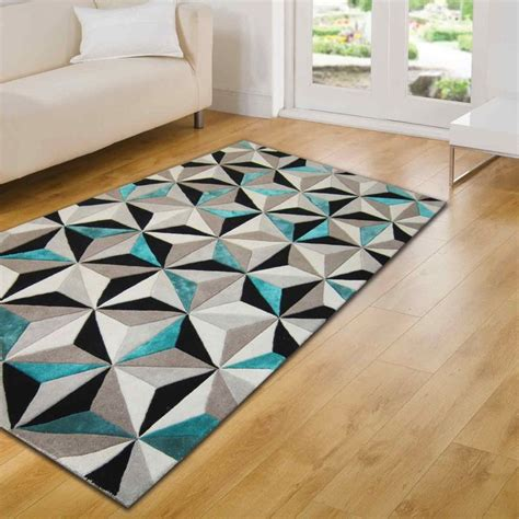 black and teal area rug 25 best ideas about teal rug on teal carpet turquoise rug and teal area rug