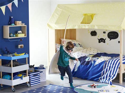 deco chambre enfant pas cher chambres d enfants une nouvelle d 233 co pour la rentr 233 e