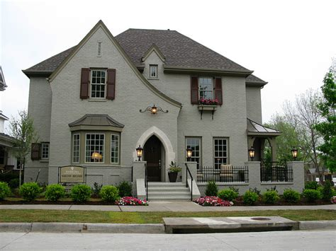 french country exterior french country exterior colors joy studio design gallery