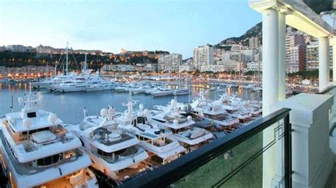 hotel port palace monte carlo port palace monaco monte carlo in the of the